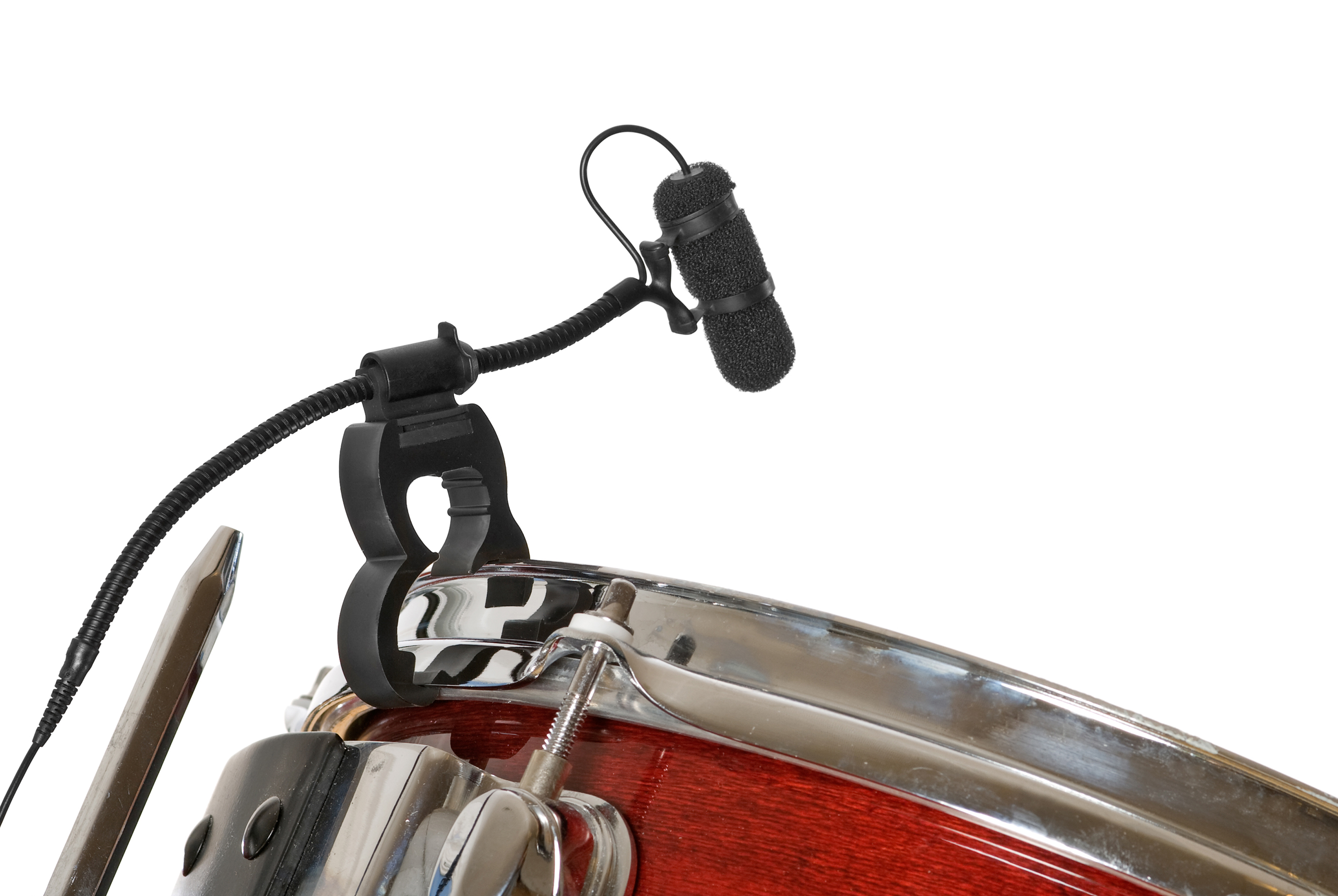 dpa d vote 4099 clip microphone for drum ausverkauf. Black Bedroom Furniture Sets. Home Design Ideas