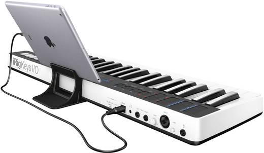 IK Multimedia iRig Keys I/O - 49 Keys-