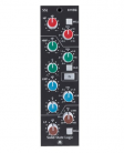 SSL Solid State Logic E-Series EQ Module